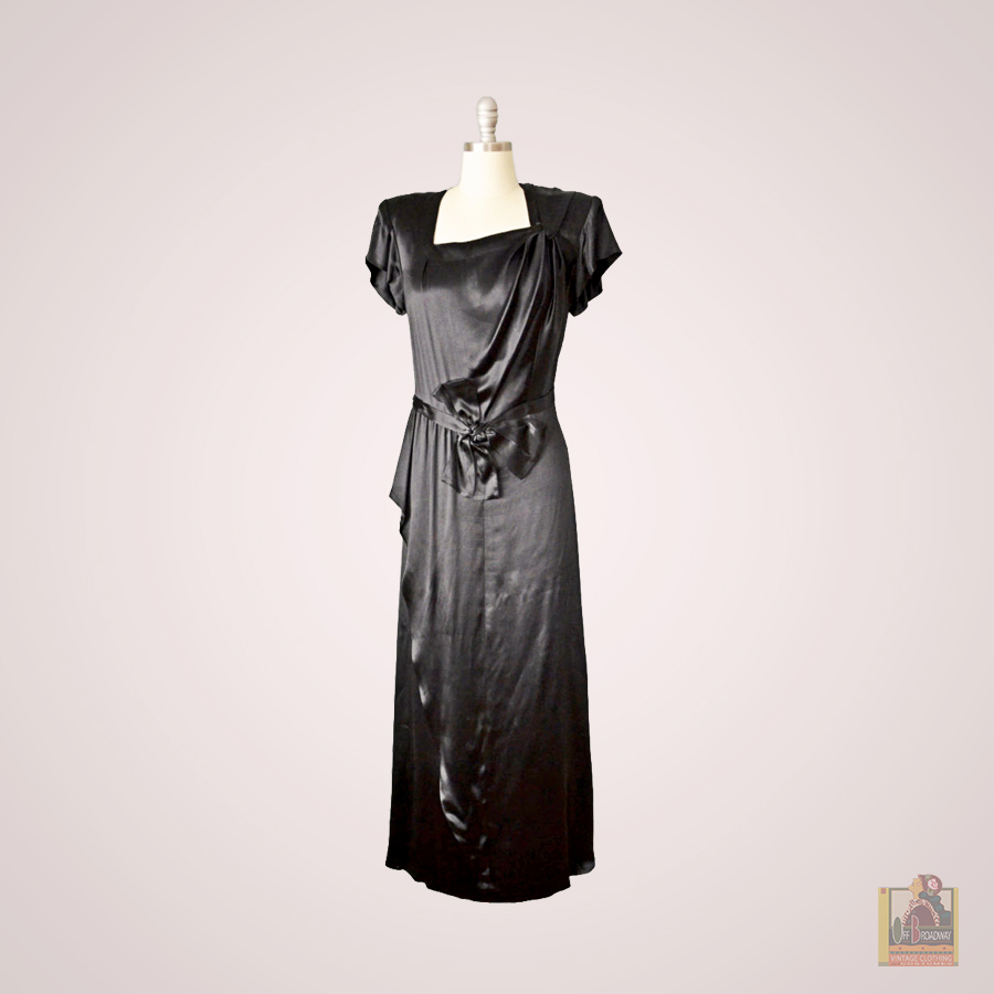 Black Liquid Silk.jpg