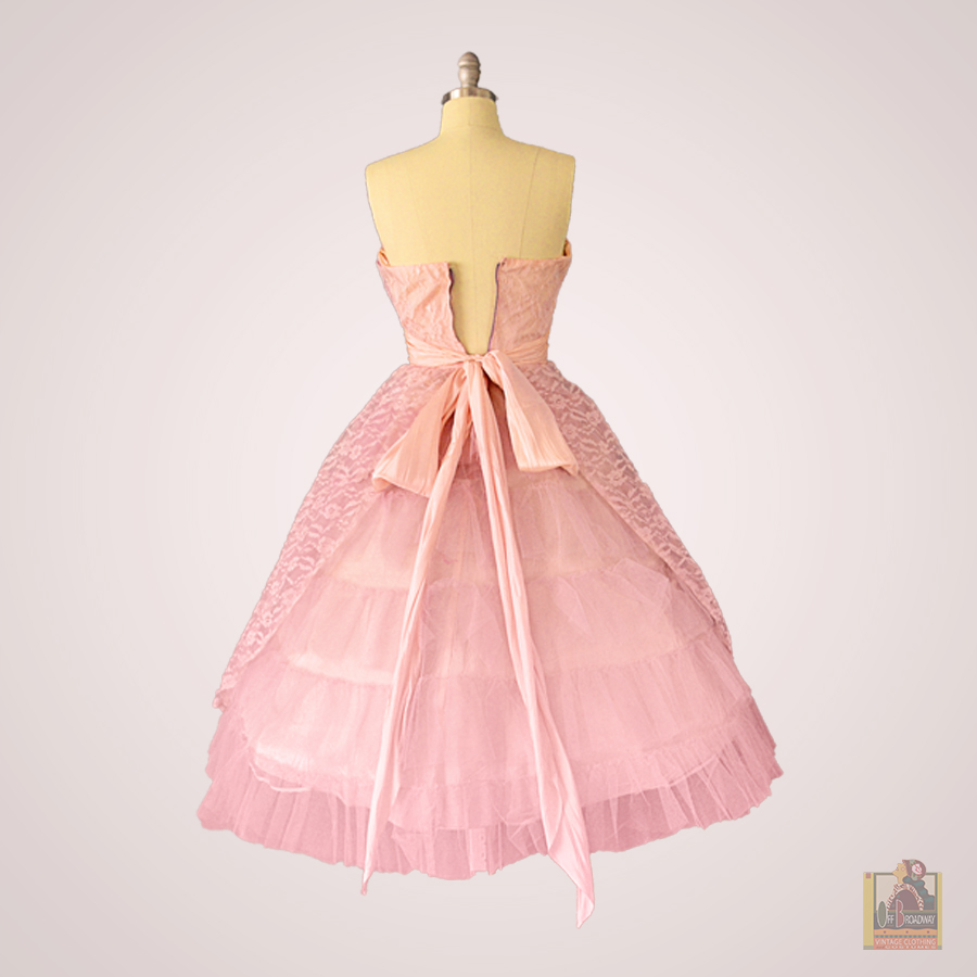 Pink Layered Tulle Lace.jpg