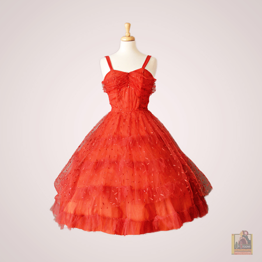 Red Tulle Sparkle.jpg