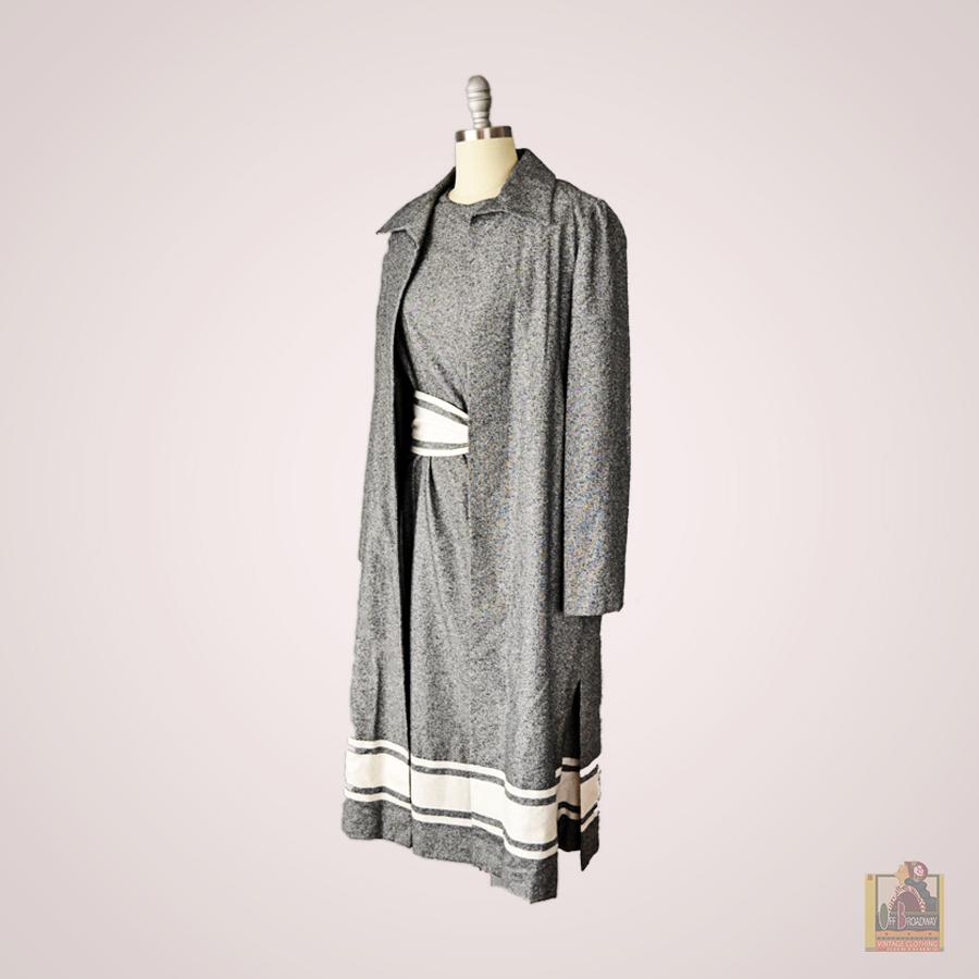 Grey Coat and Dress.jpg