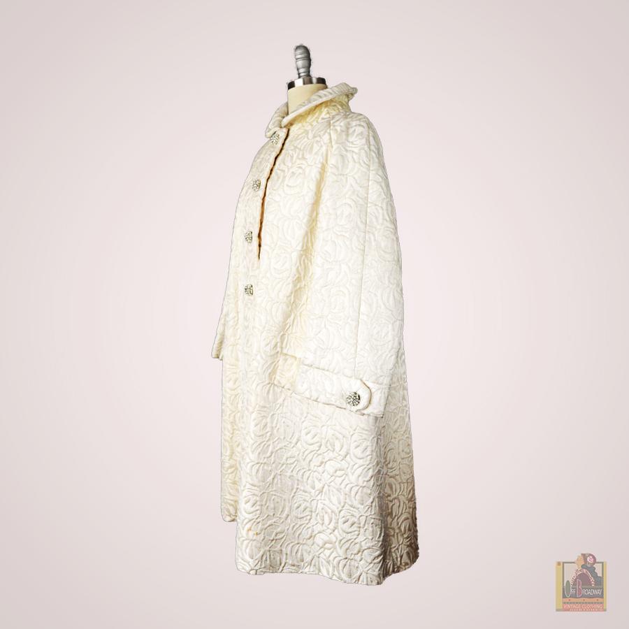 Ivory Swing Coat.jpg