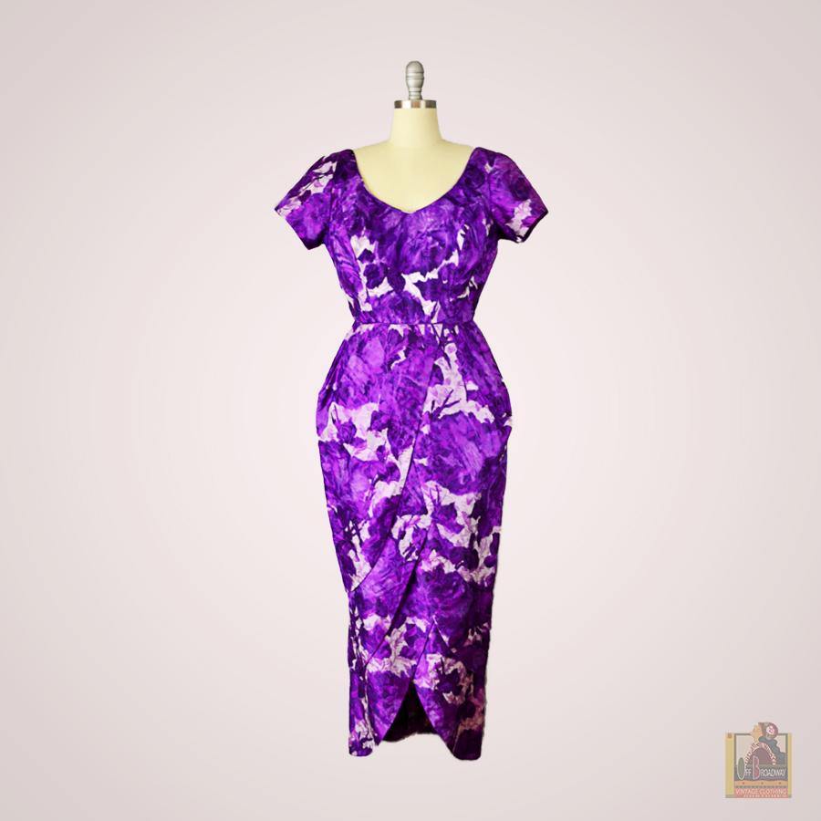 Purple Dress.jpg