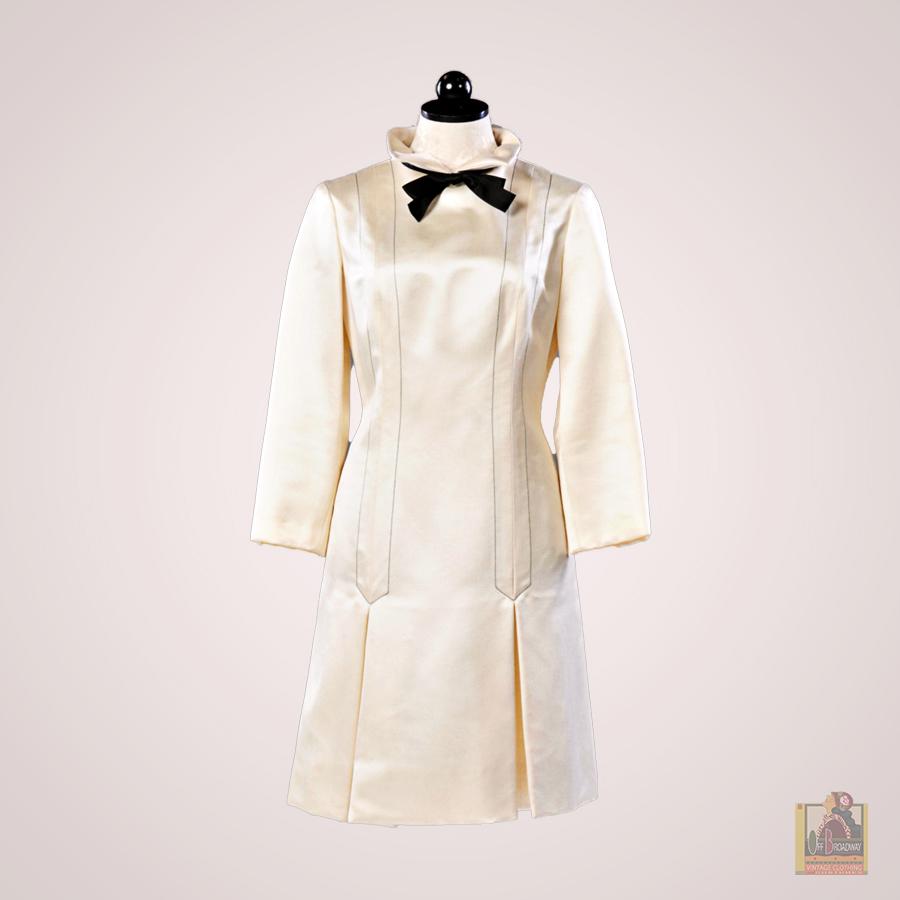 Tuxedo Coat Dress.jpg