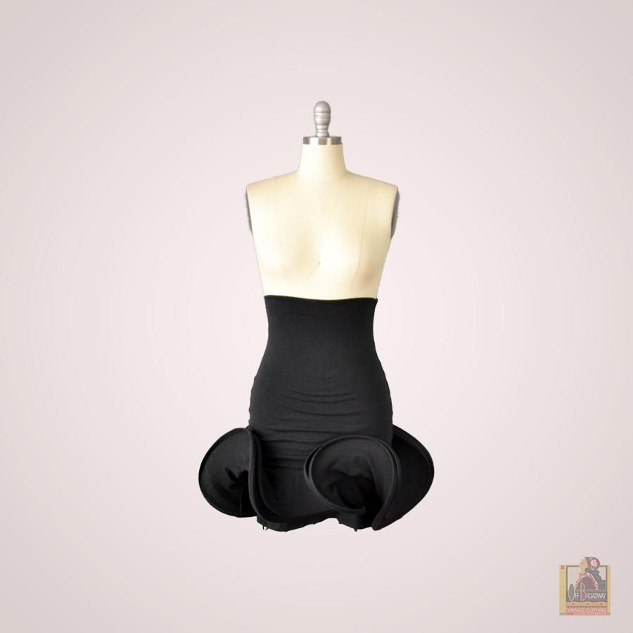 Avant Skirt.jpg