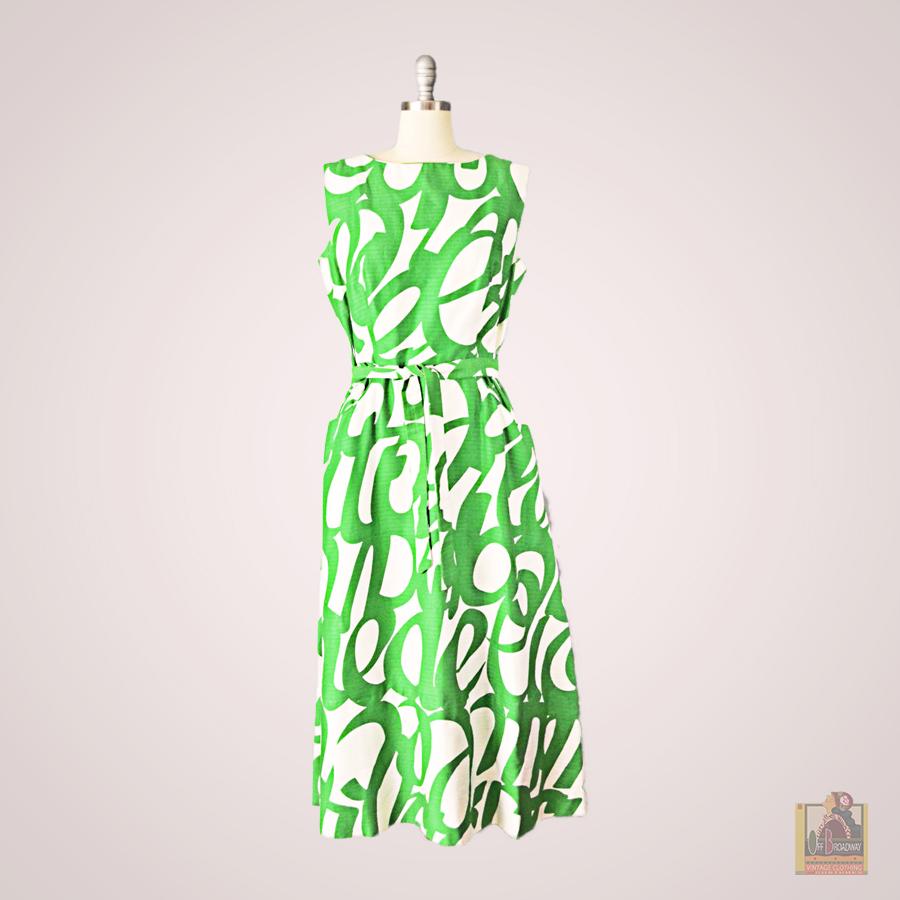 Green Poly.jpg