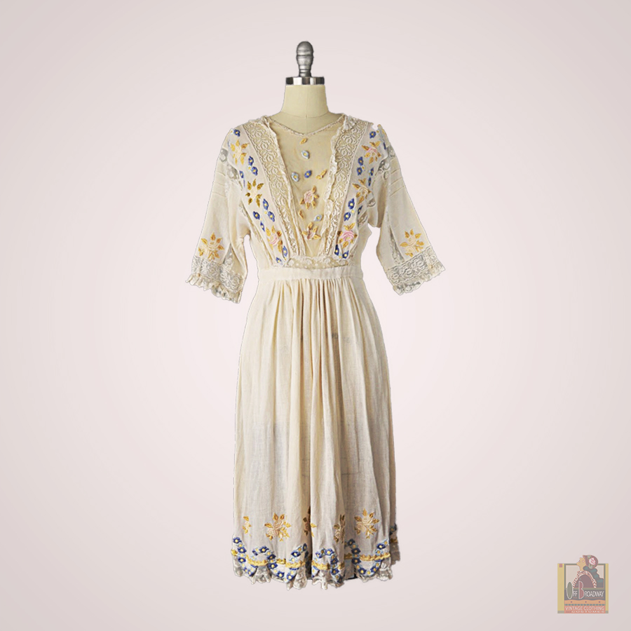 Floral Embroidery Dress.jpg
