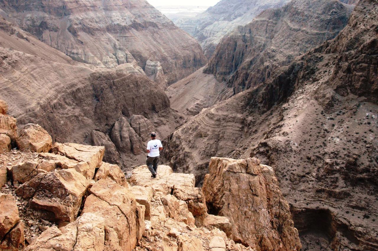 Judean Desert 002.jpeg