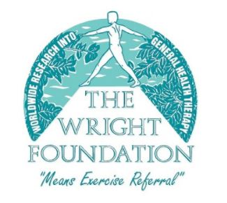 The-Wright-Foundation.jpg