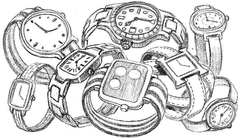 birthing-biological-clock.jpg