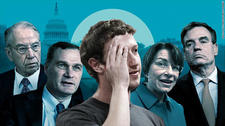 Pacific-newsletter-zuckerberg-headache_780x439.jpg