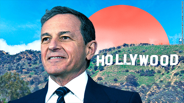 pacific-newsletter-iger-hollywood_780x439.jpg