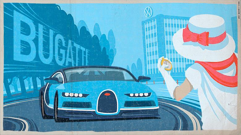 20181017-bugatti-poster-gfx_780x439.jpg