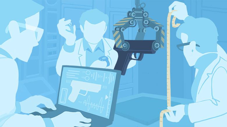 gun-testing-lab-test03.jpg