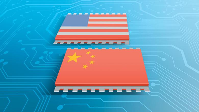 180914130633-china-quantum-computing-full-169.jpg