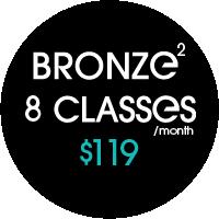 bronze2 new.png
