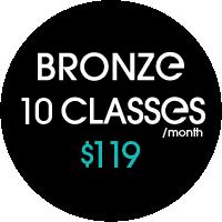 bronze 10.png