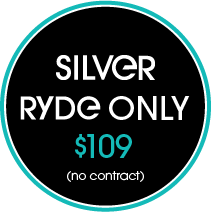 silver no contract.png
