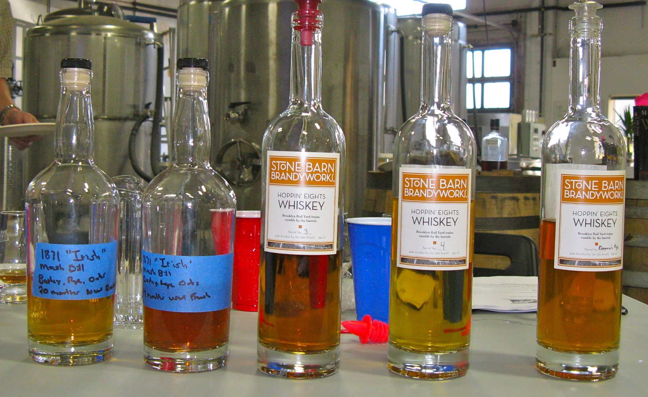 Tadsebastian-whiskies1.jpg