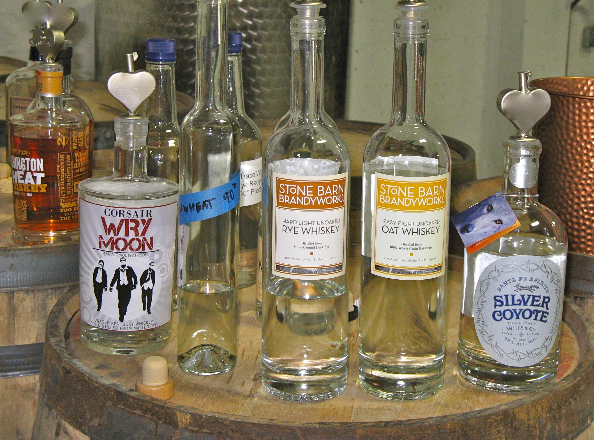 white-whiskey1.jpg
