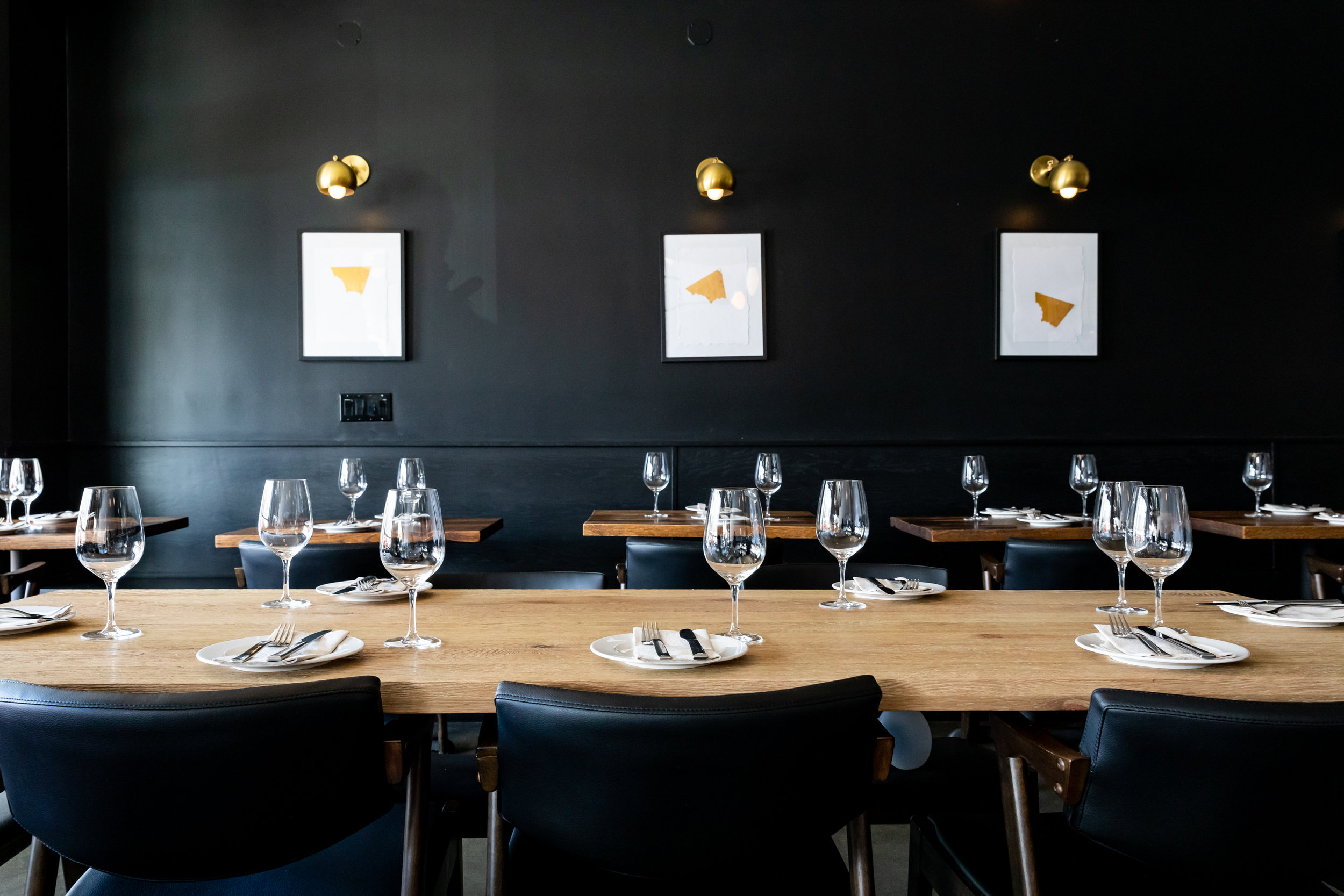 Fiorella Polk_communal table 02_Grace Sager Photography.JPG