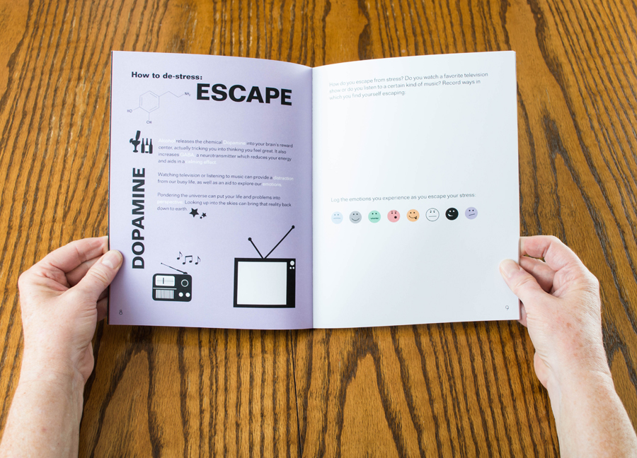 Escape_image.jpg