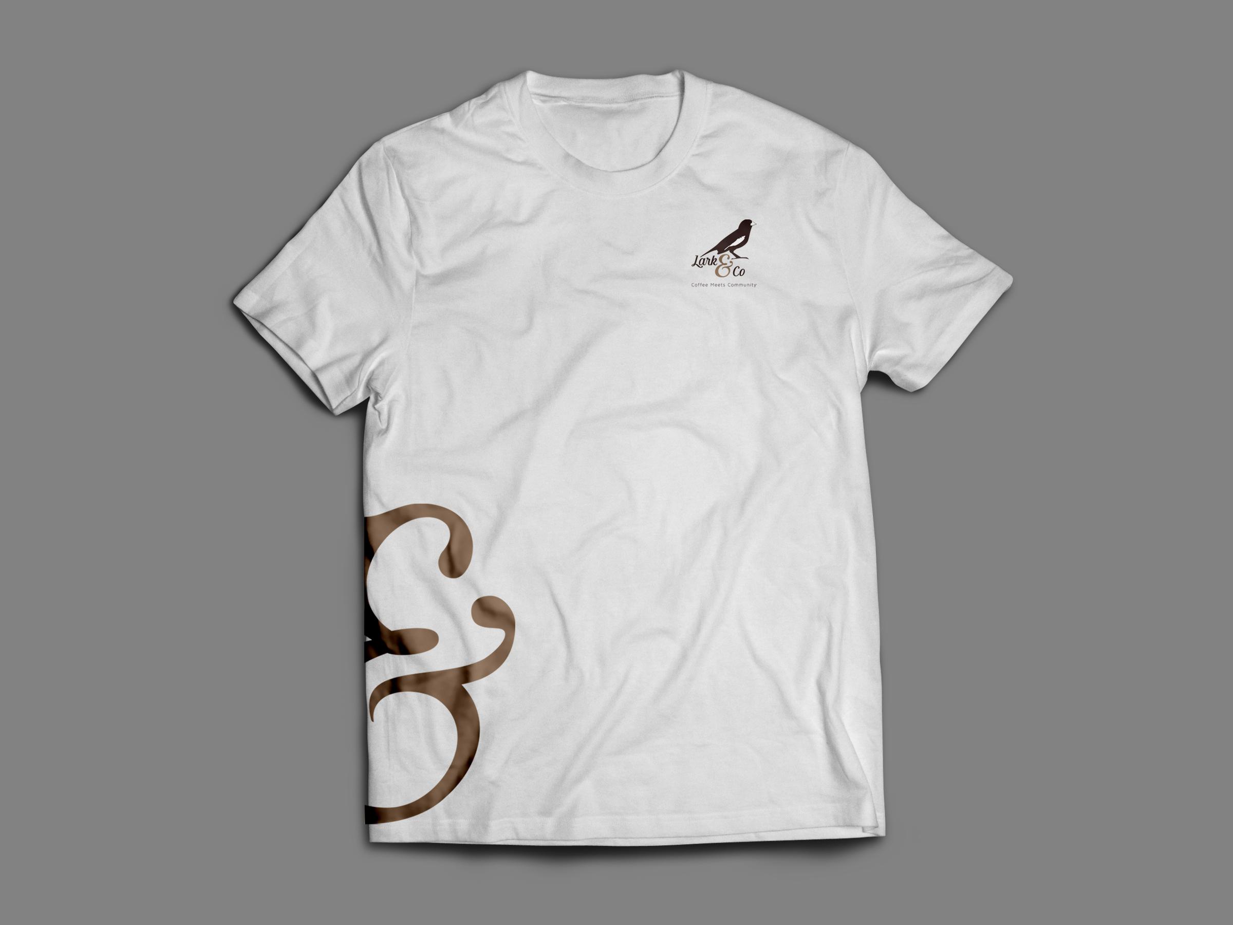 LarkT-Shirt MockUp_front.jpg