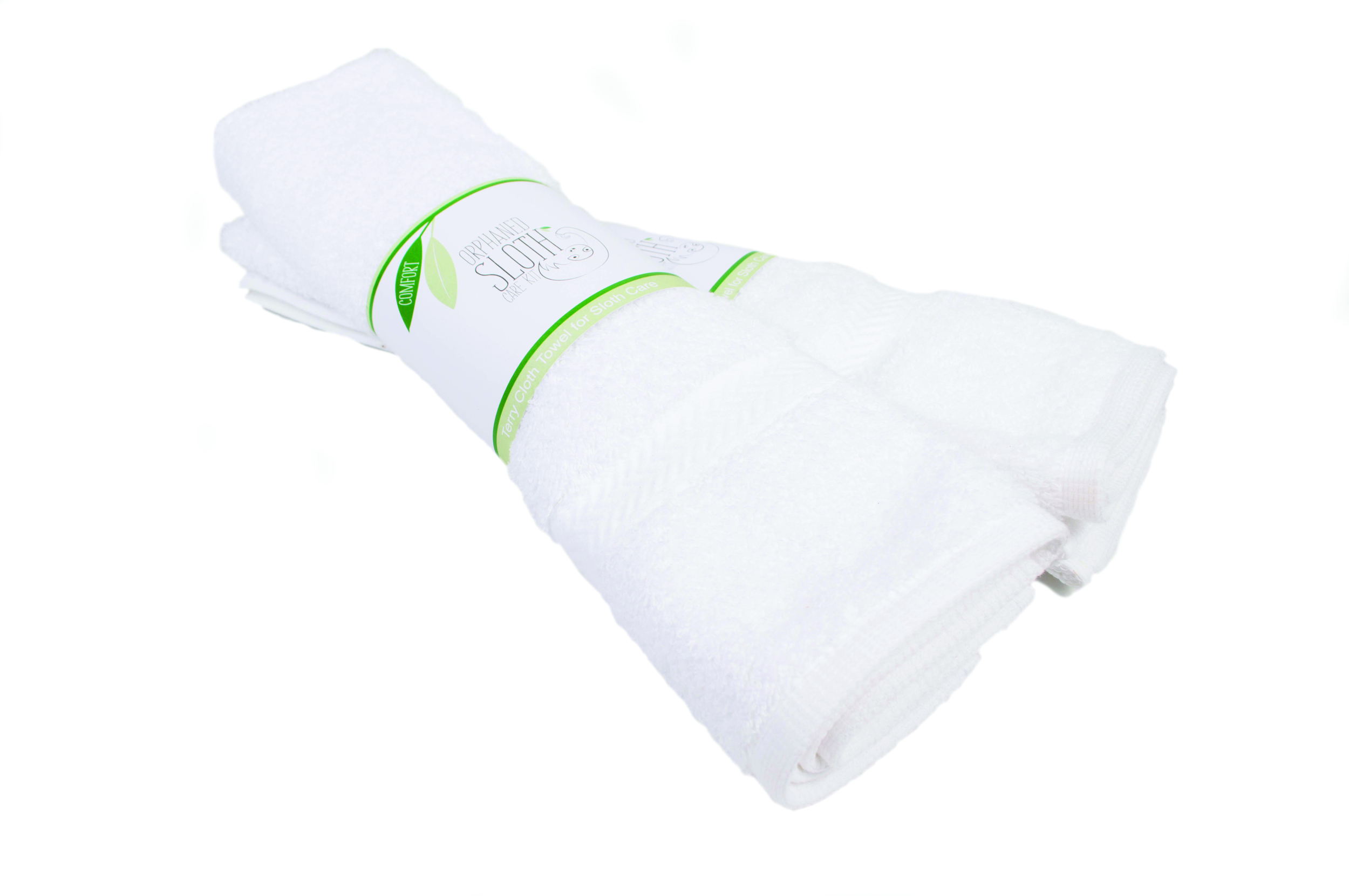 Towels_white.jpg