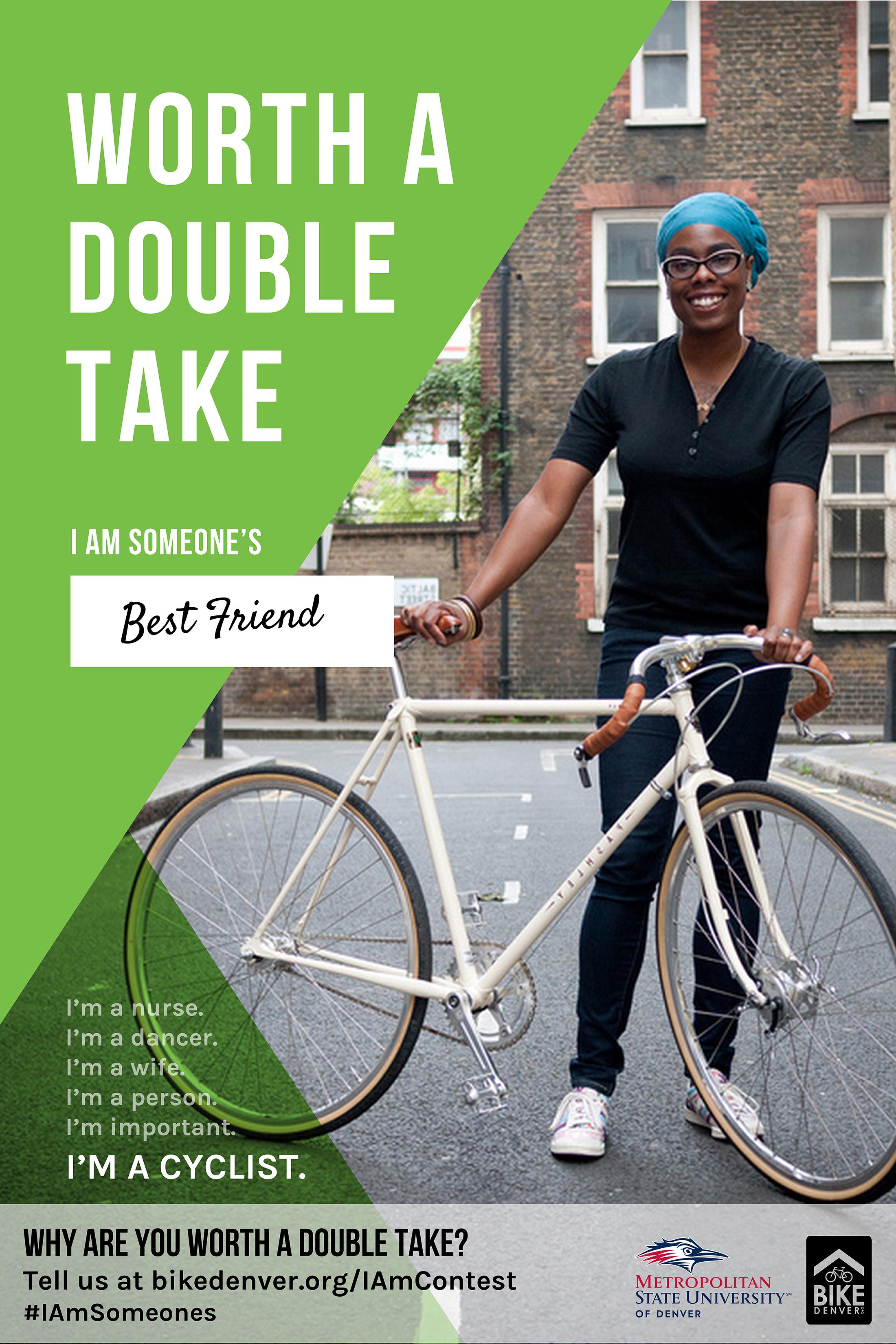 Double Take Poster Series_bff.jpg