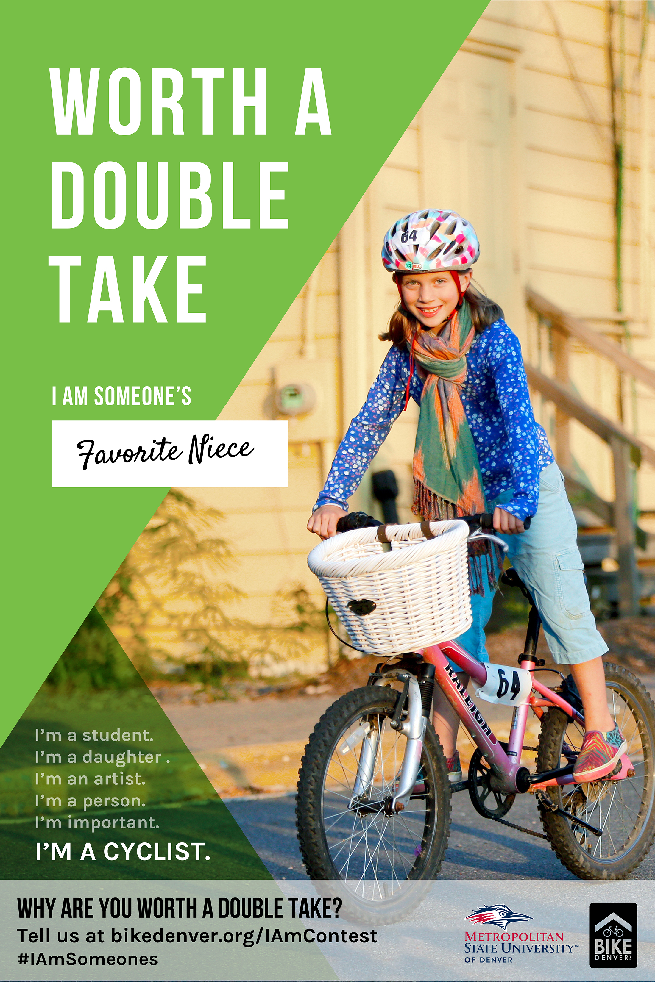 Double Take Poster Series_favNiece.jpg