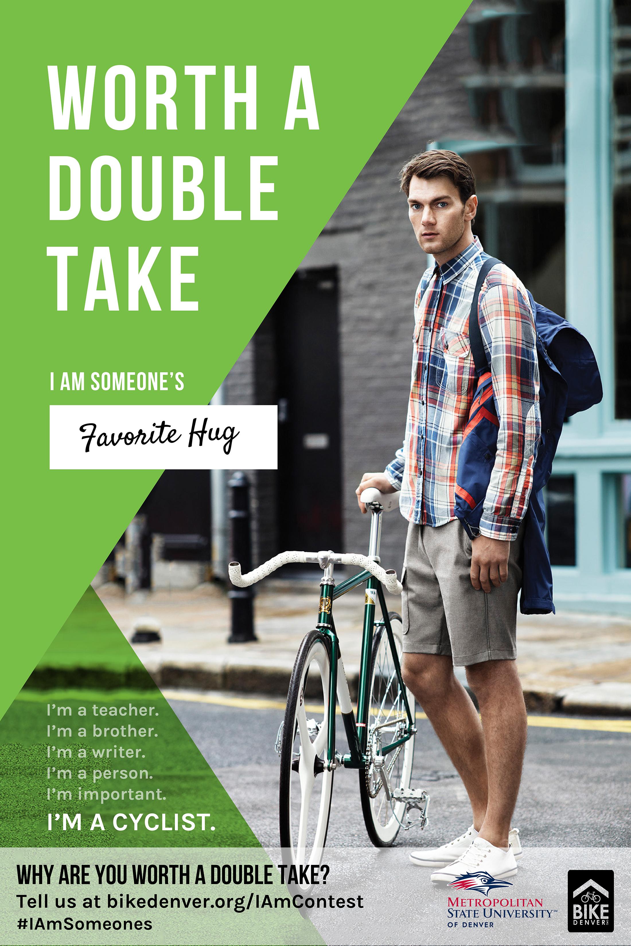 Double Take Poster Series_hug.jpg