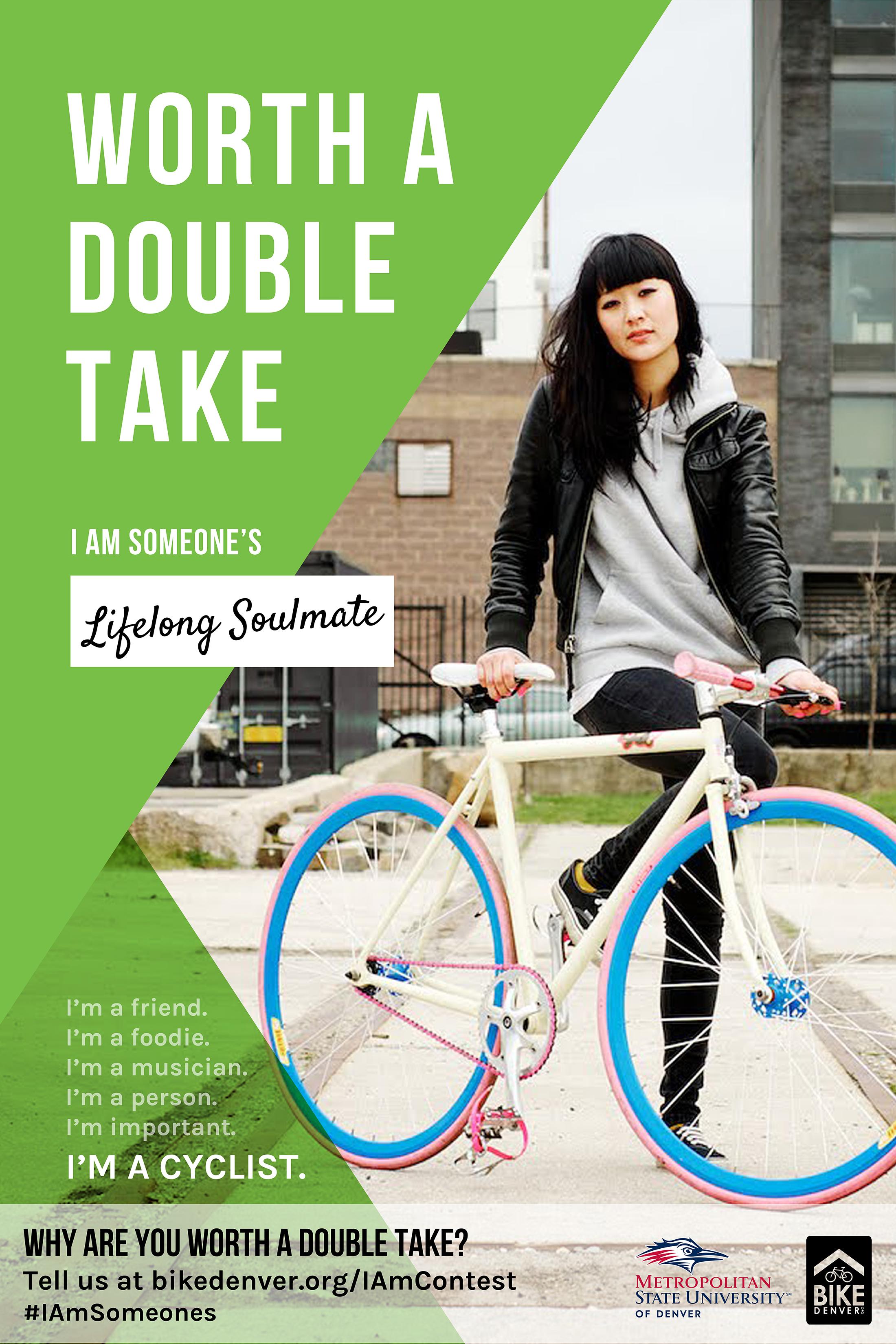 Double Take Poster Series_soulmate.jpg