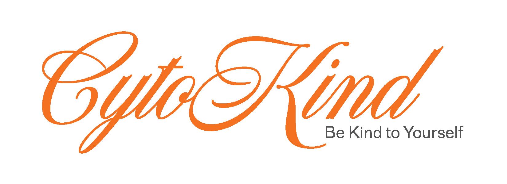 CytoKindLogo.png