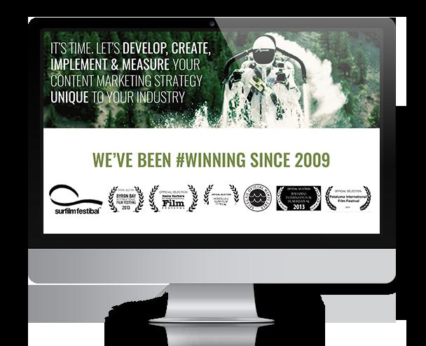 Garlic_Awards_Website.png