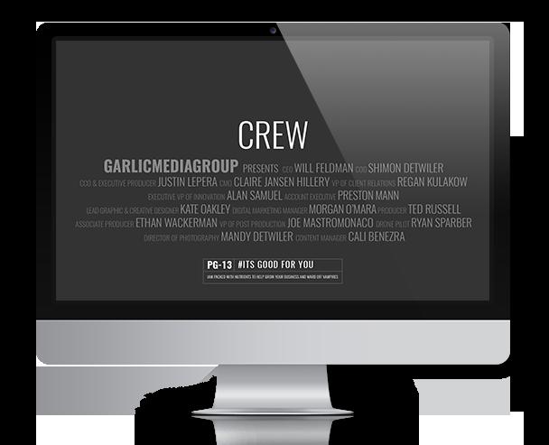 Garlic_crew_Website.png