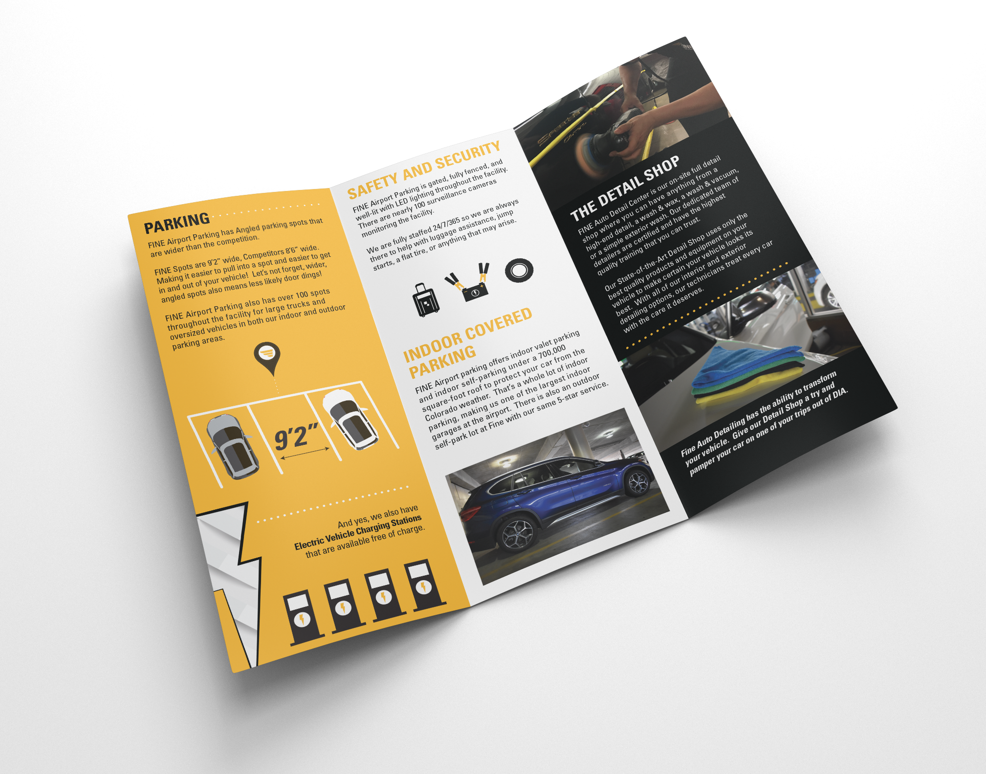 FineAirportParkingg_Brochure_Front.png