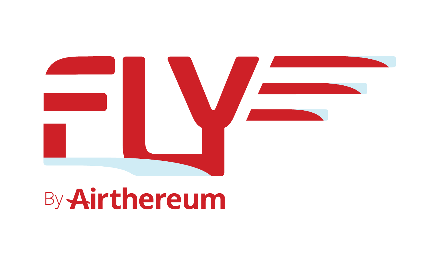 Fly_logo-01.png