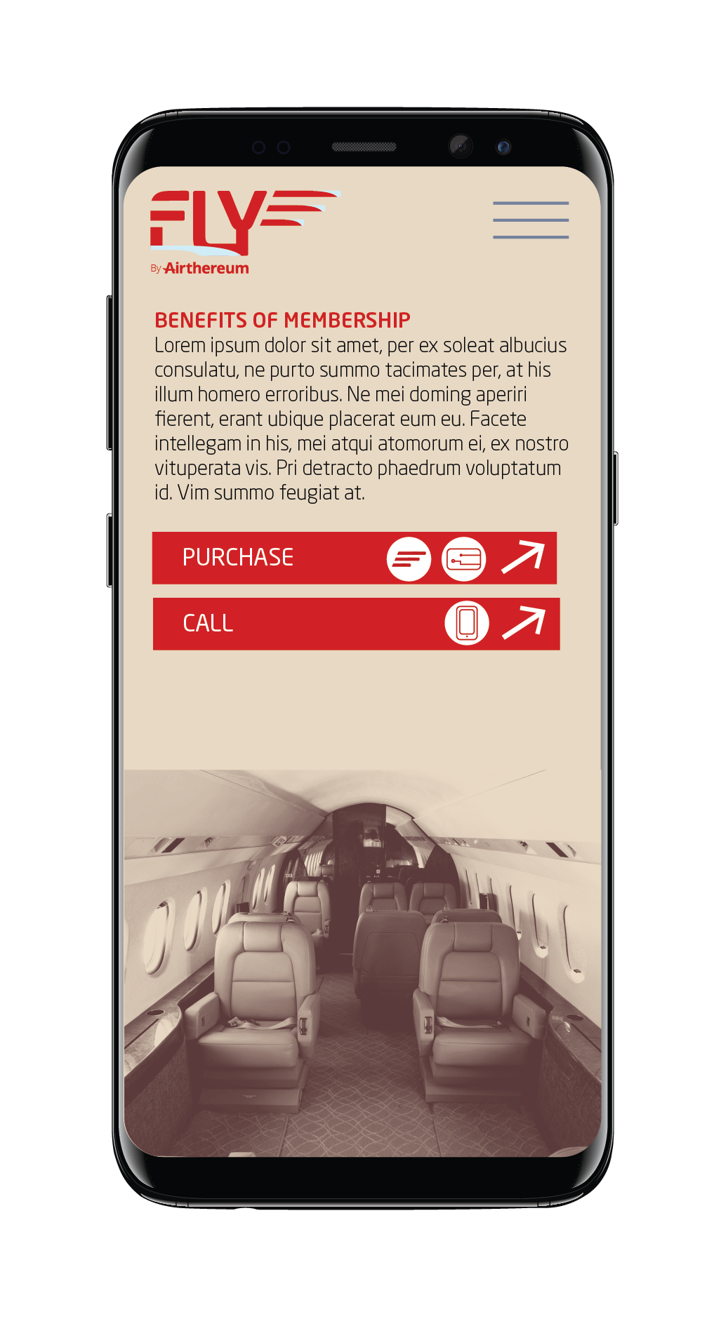FlyApp_mockup-03.png