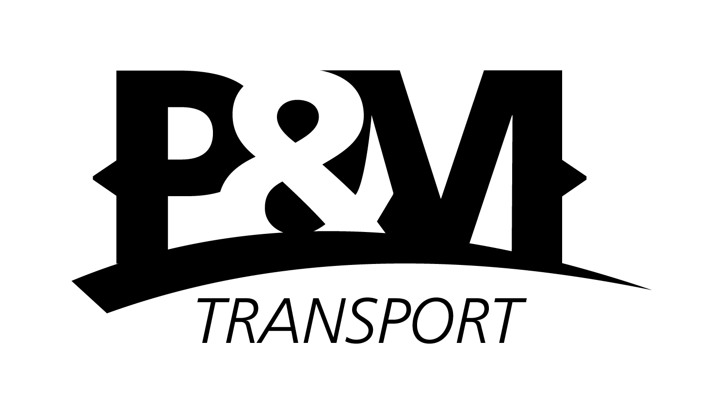 P&MTransportLogo-01.png