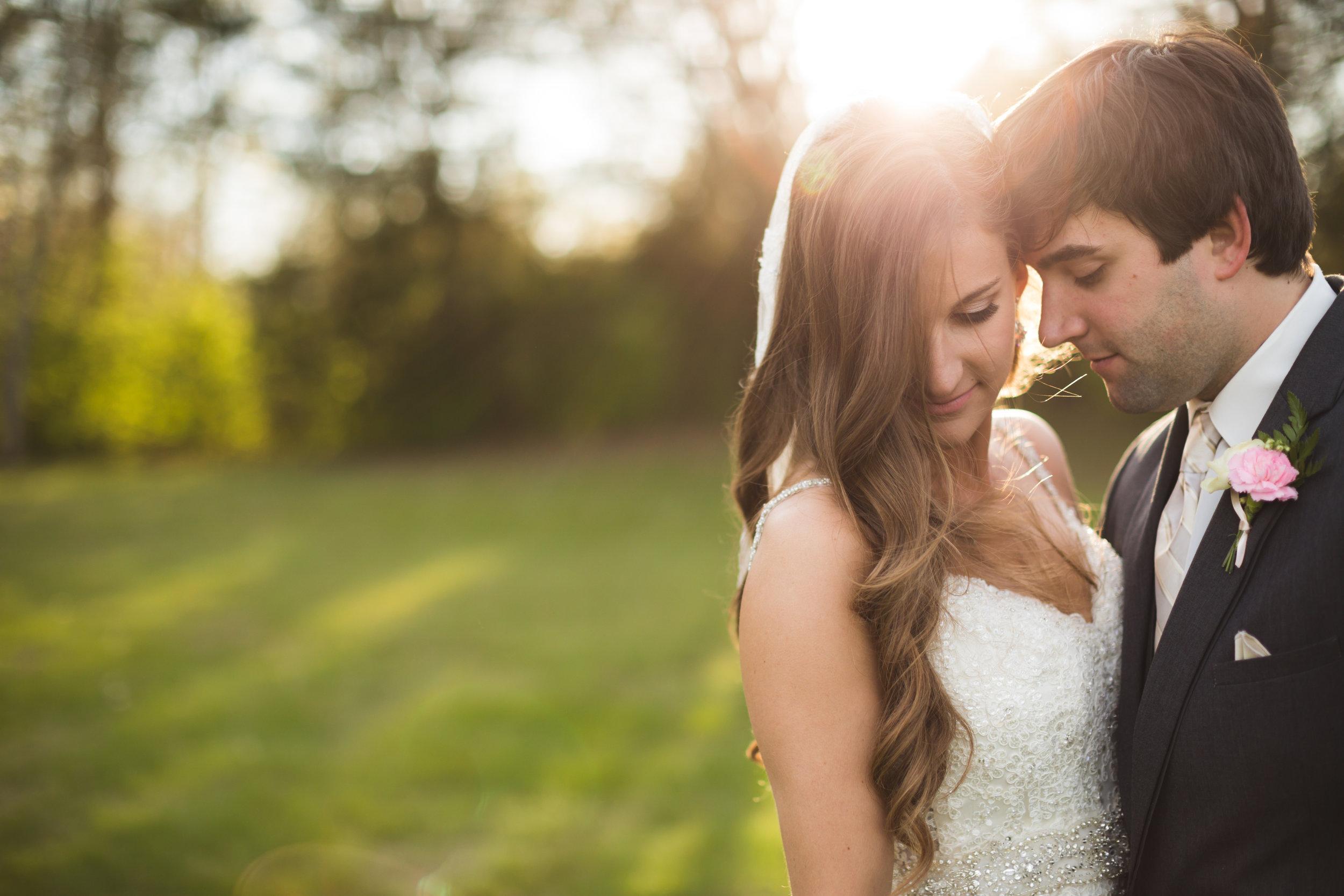 0516_Zach+Emma_Wedding.jpg