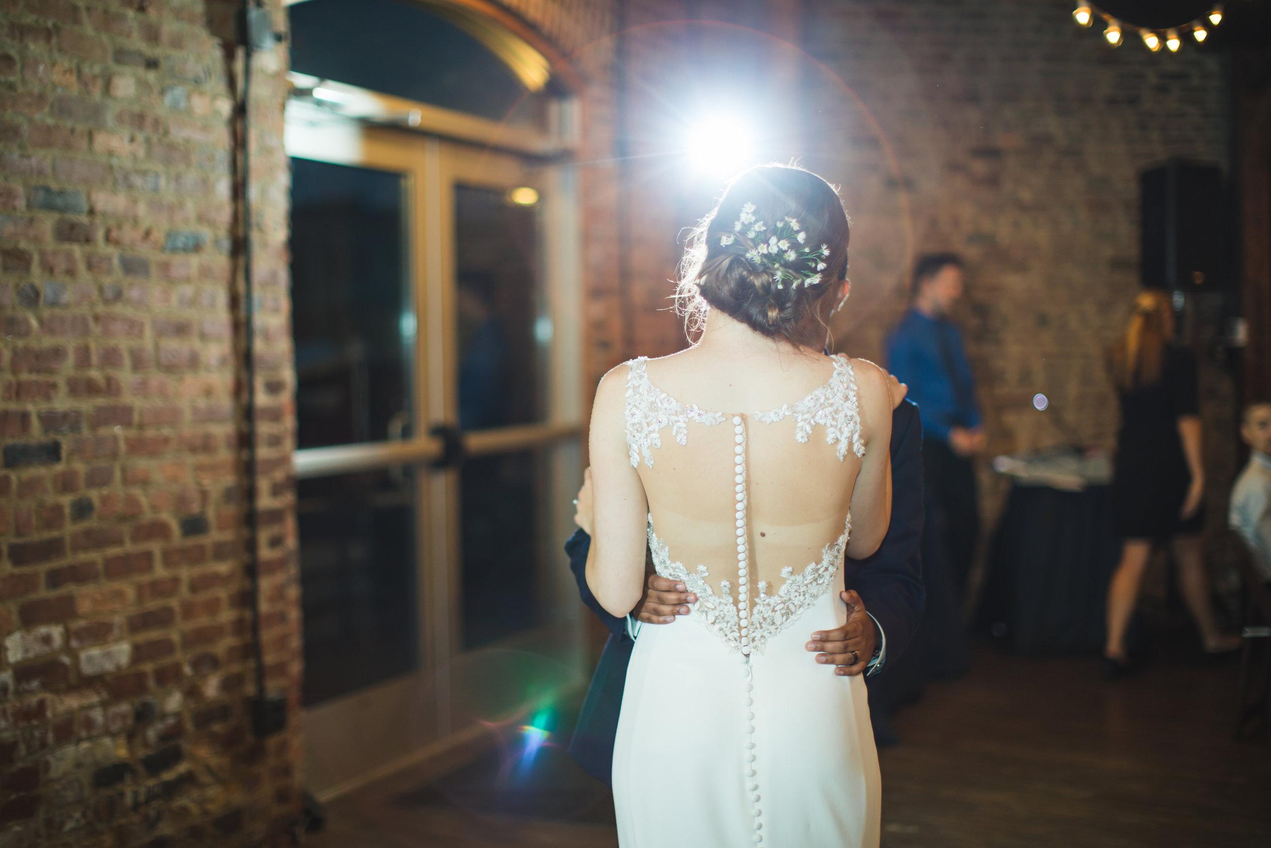 529_Josh+Rachel_Wedding.jpg
