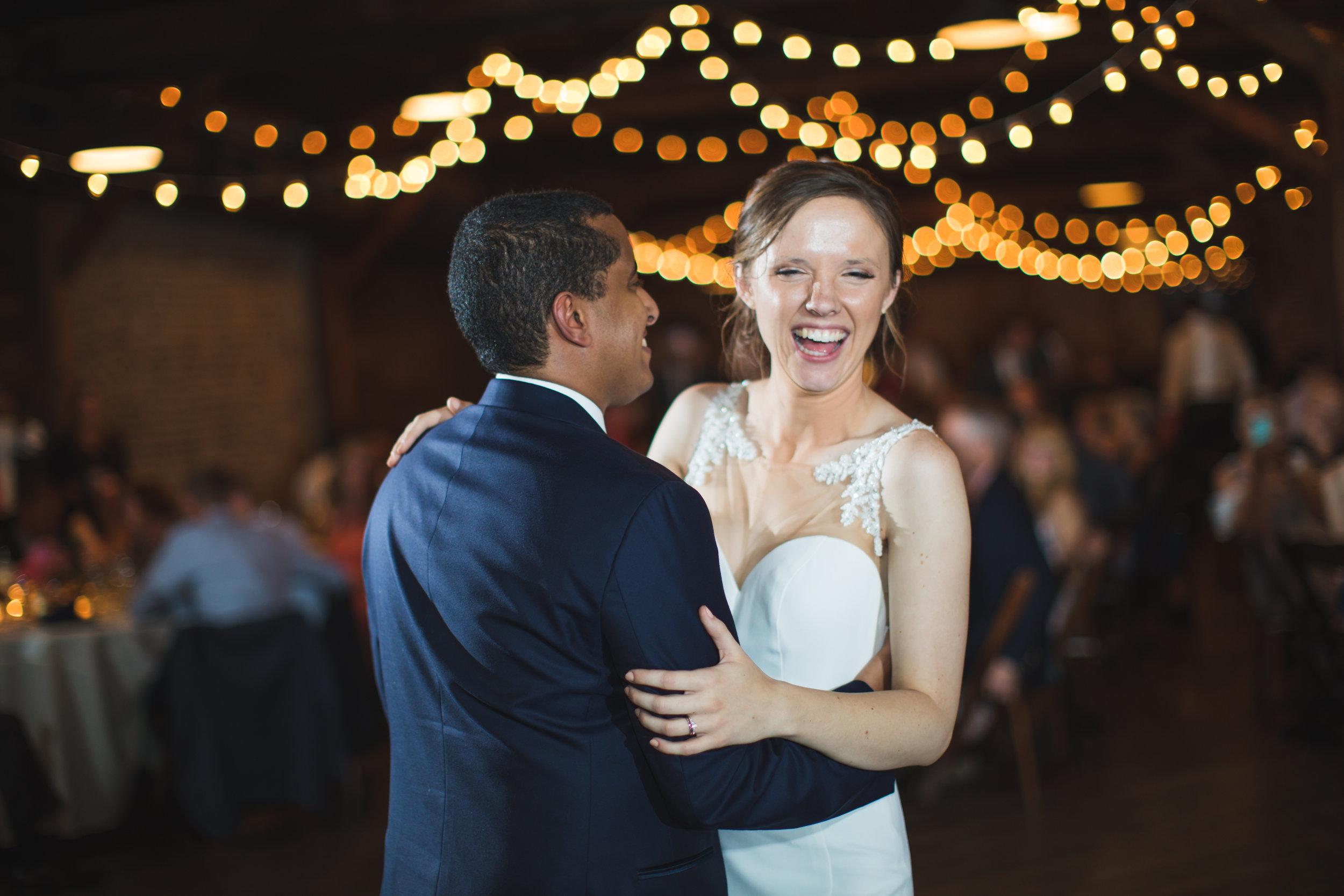 539_Josh+Rachel_Wedding.jpg