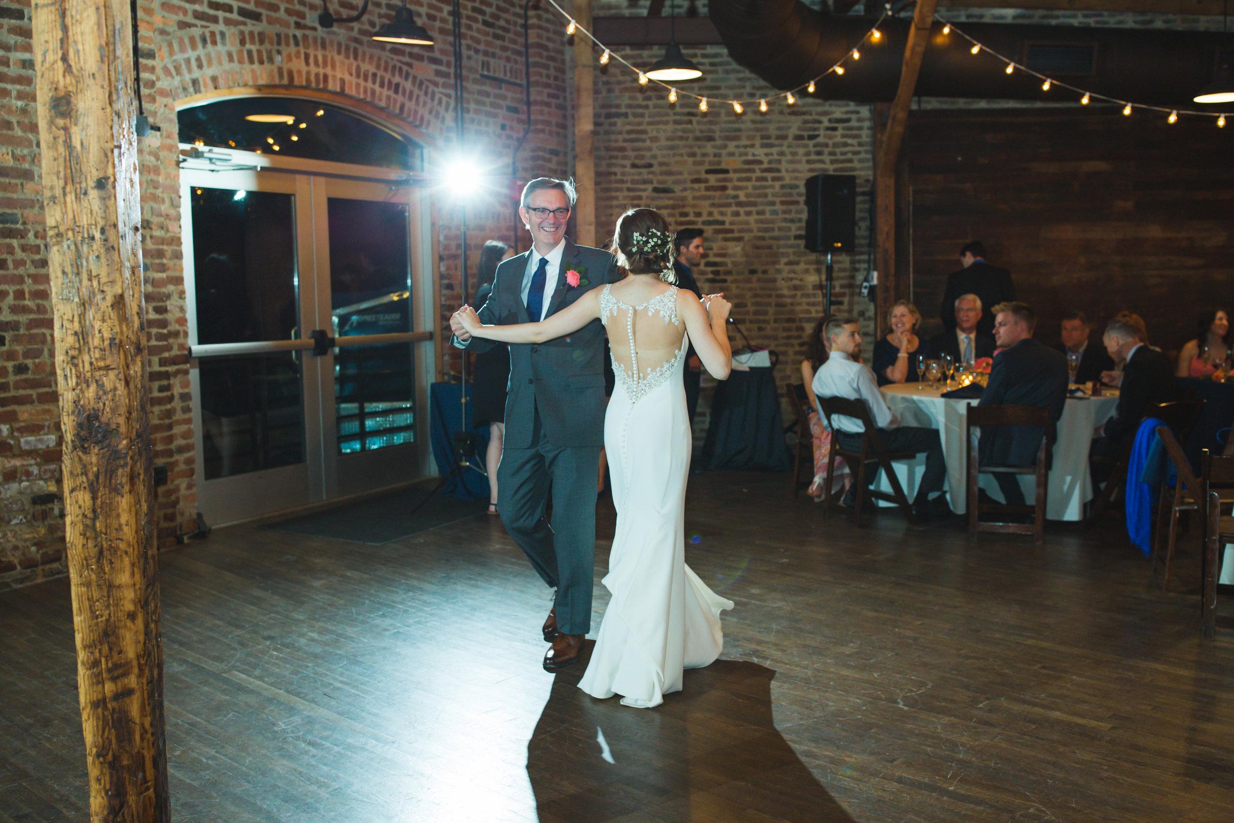 571_Josh+Rachel_Wedding.jpg