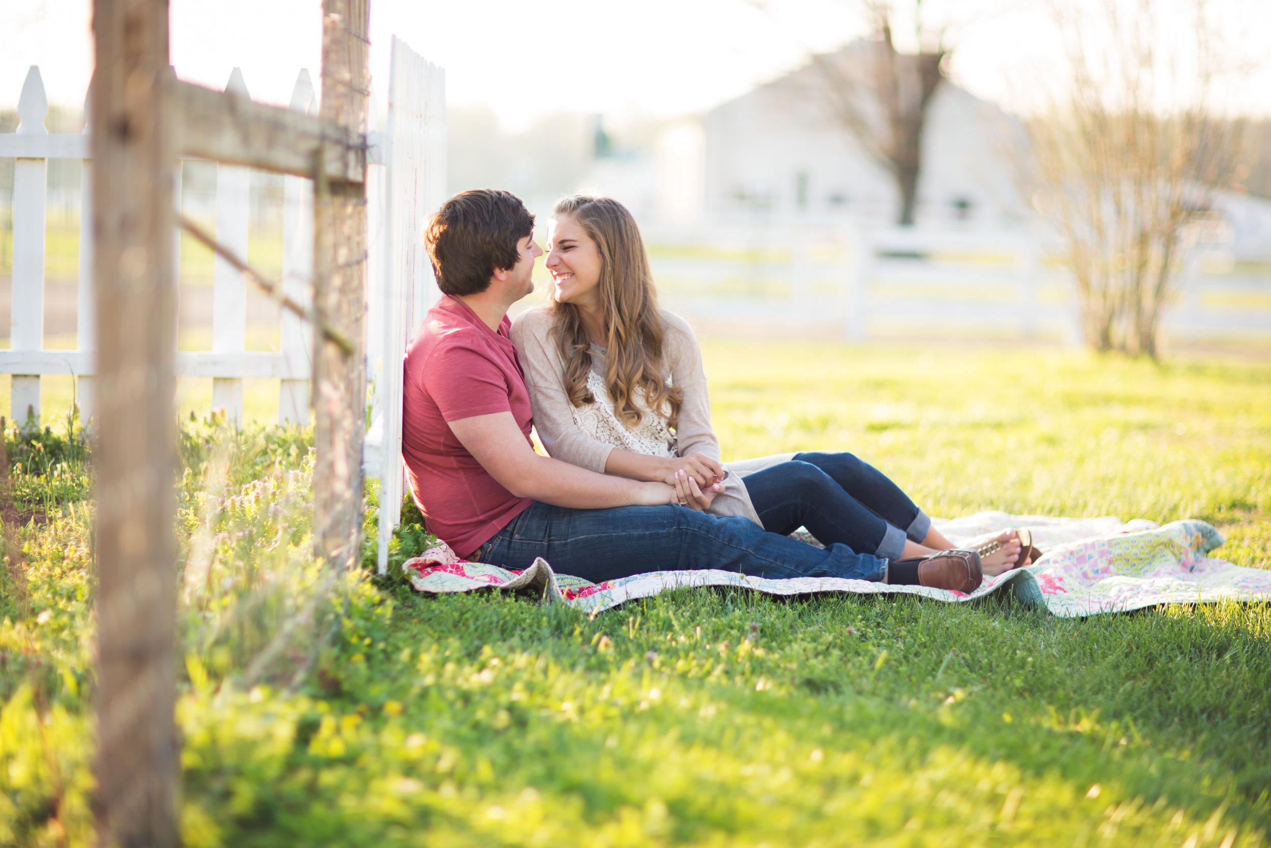 031_Zach+Emma_Engagement.jpg