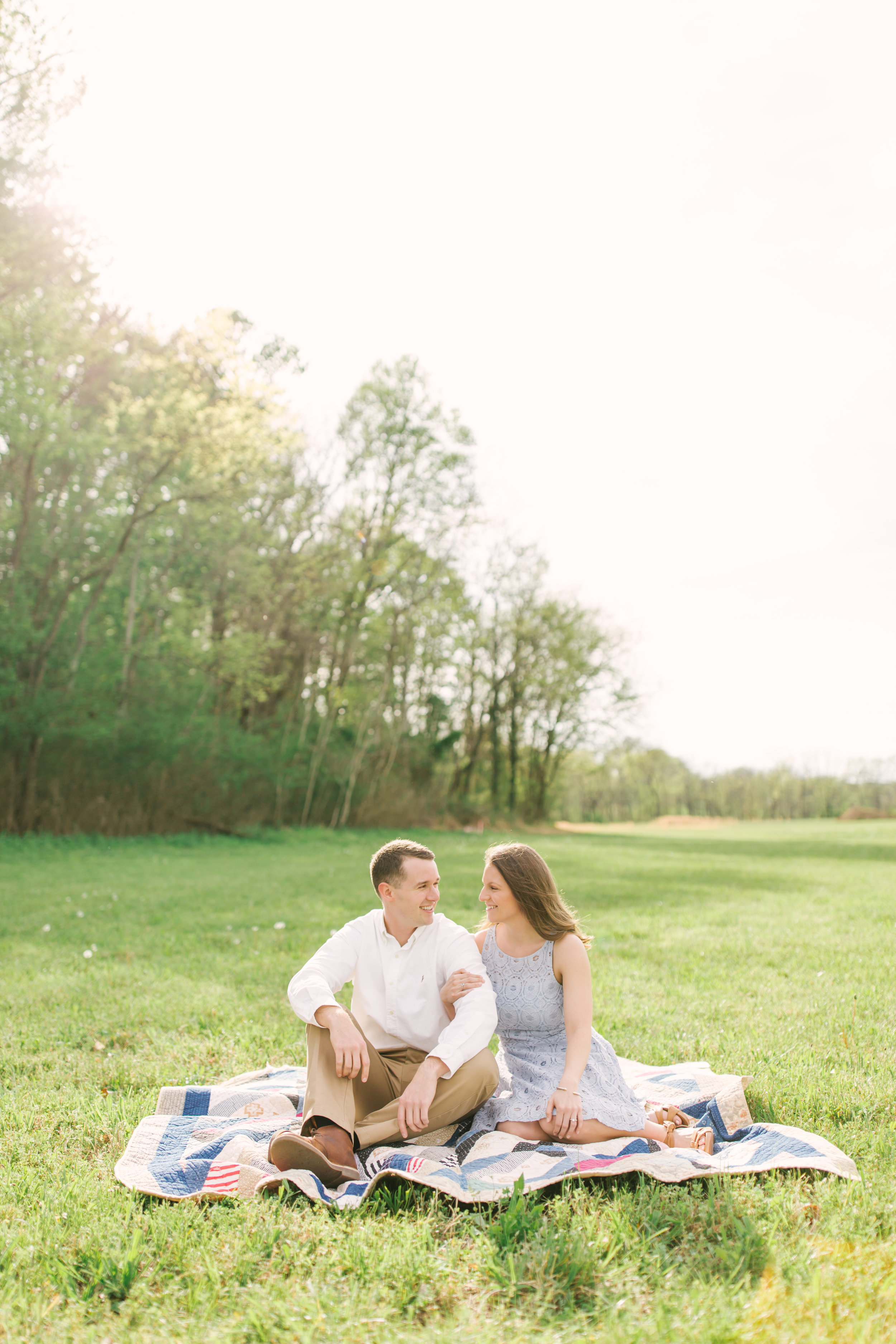 36_Mark+Morgan_Engagement.jpg