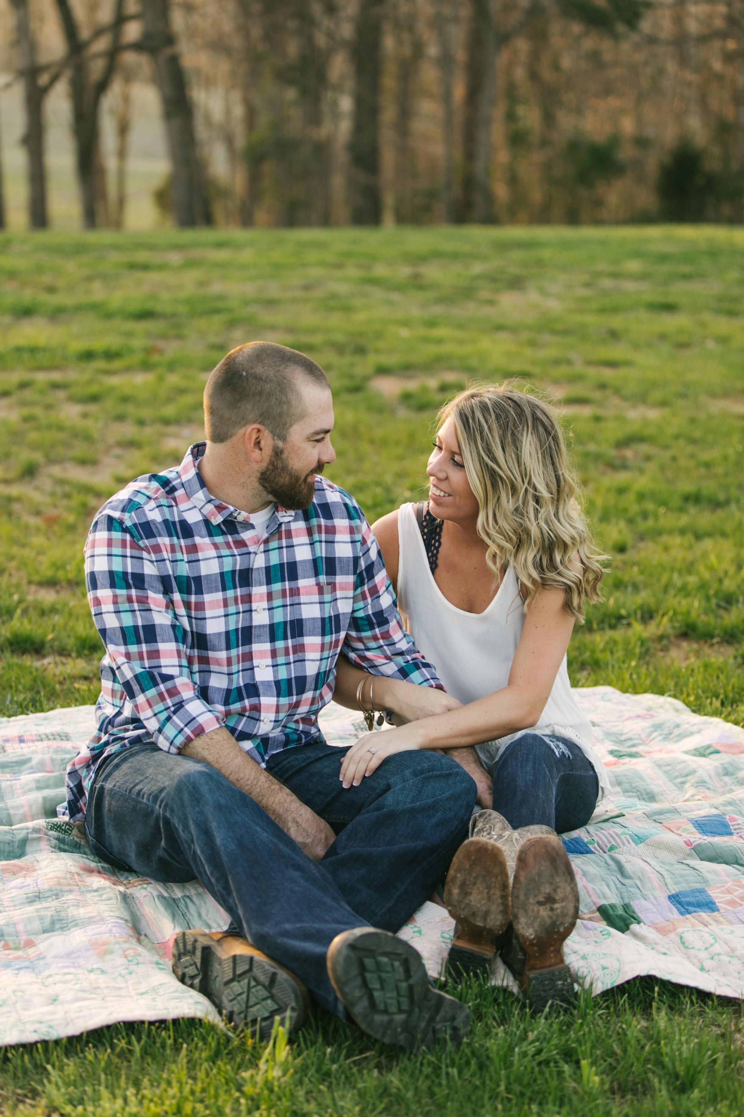 89_Cory+Danielle_Engagement.jpg