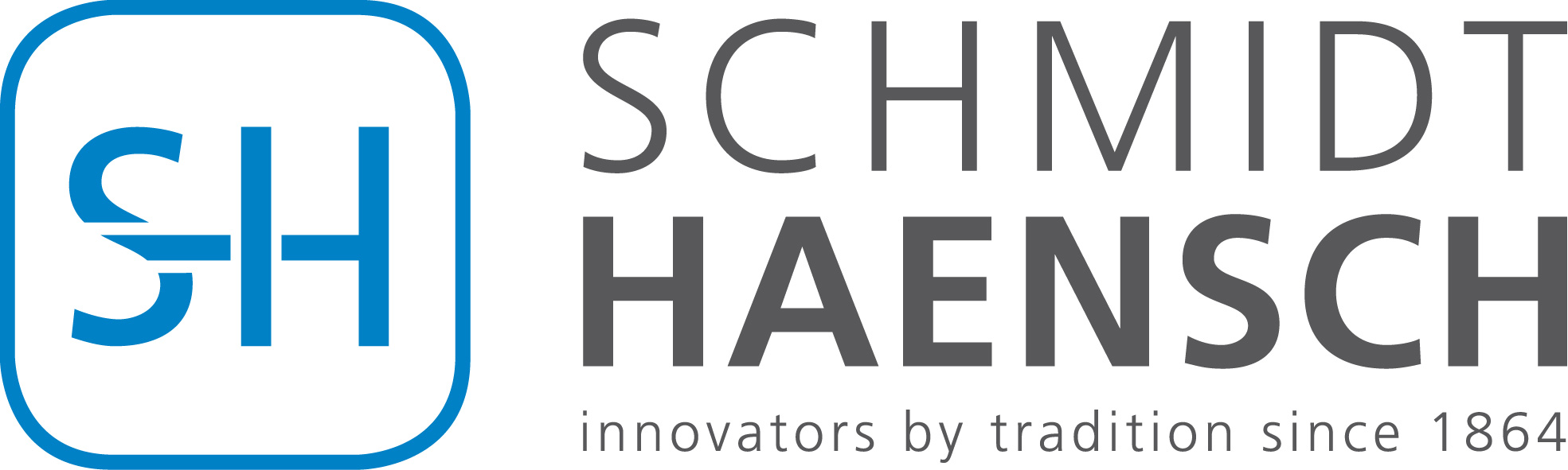 S+H_Logo_50x50mm+Firma+Slogan.jpg