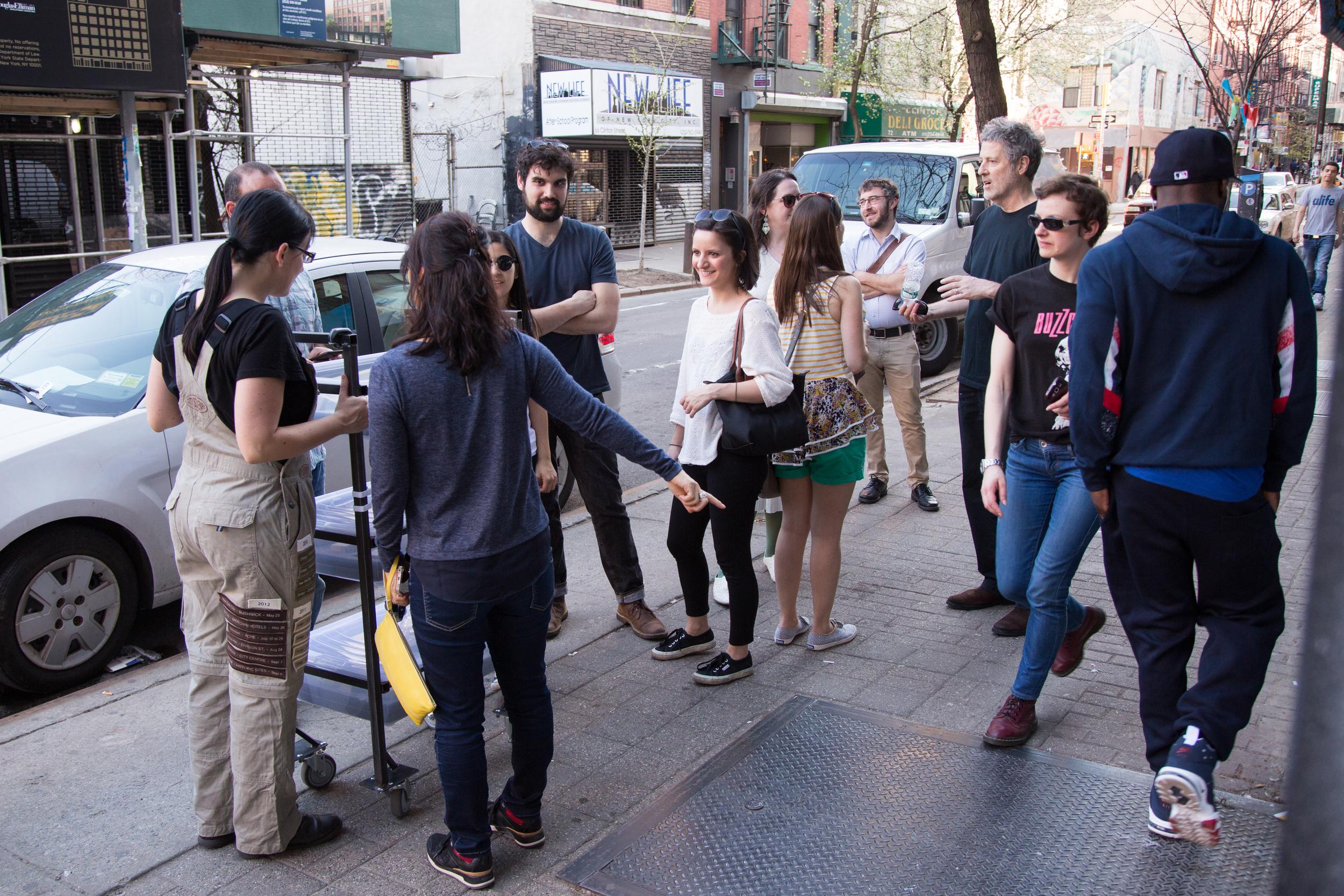 CitySouvenirs_Walk2-54.jpg