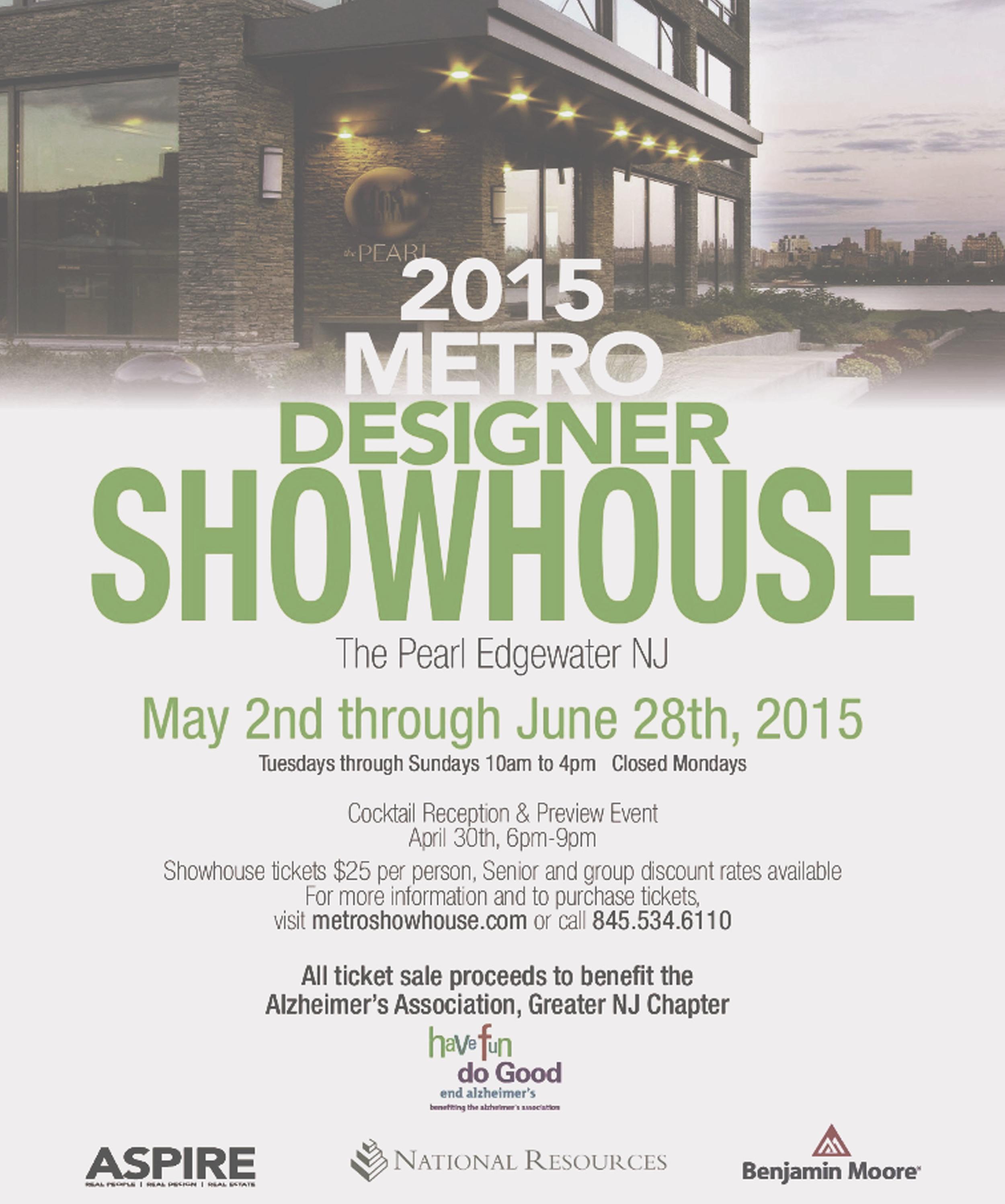 Manhattan's Best Interior Design Firm | Joe Ginsberg Design