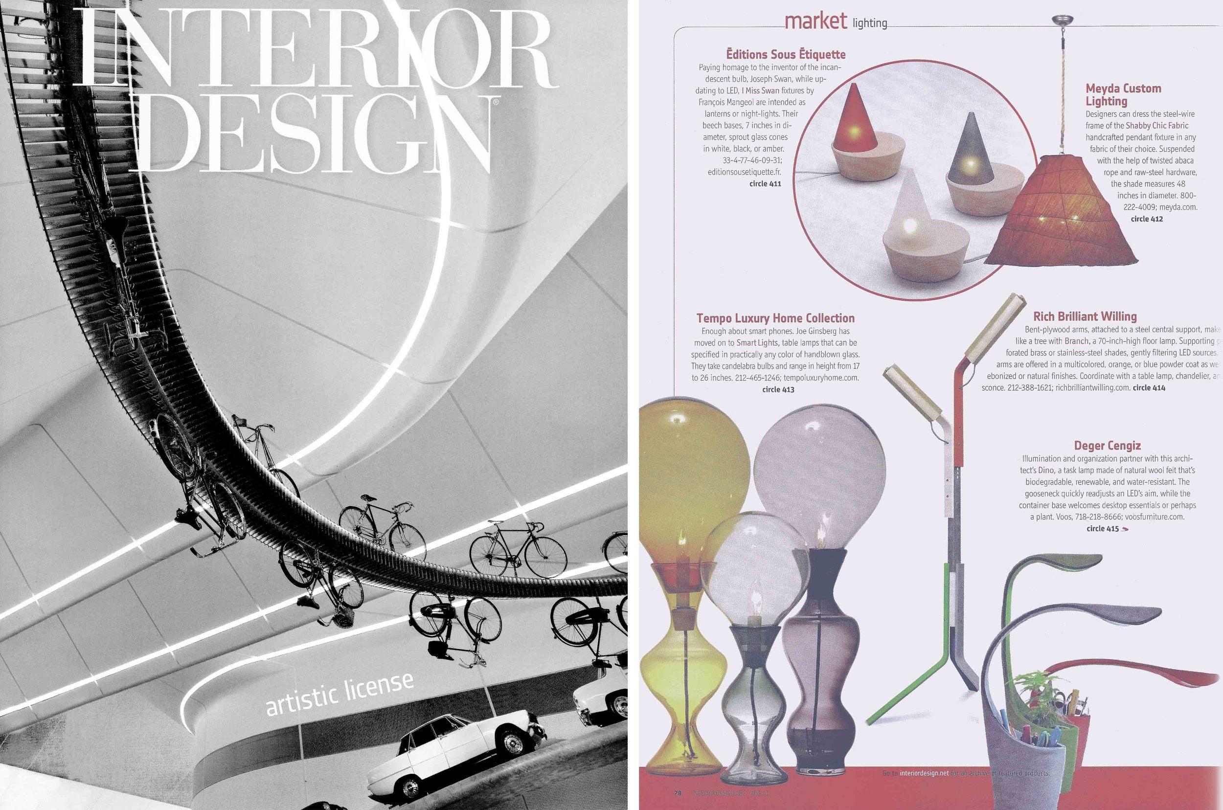 Interior designer serving the financial district, Manhattan, NY 10007 | Joe Ginsberg Design