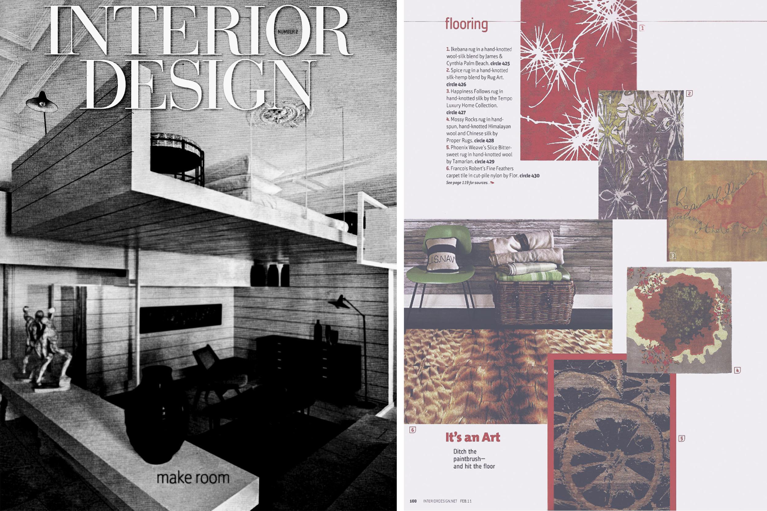 NYC Interior Designer Soho NY 10012, Tribeca, NY 10013 | Joe Ginsberg Design